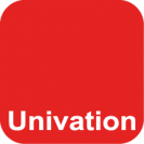 Univation logo133.png